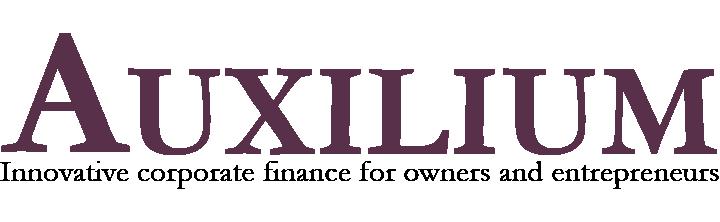 Auxilium Advisory Limited